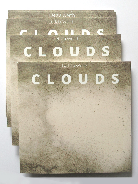 Booklet Clouds