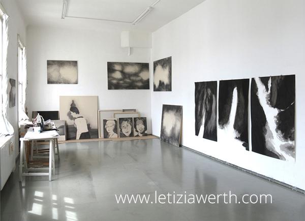 Studio_Letizia-Werth