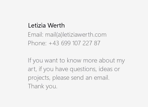 LW_contact-20